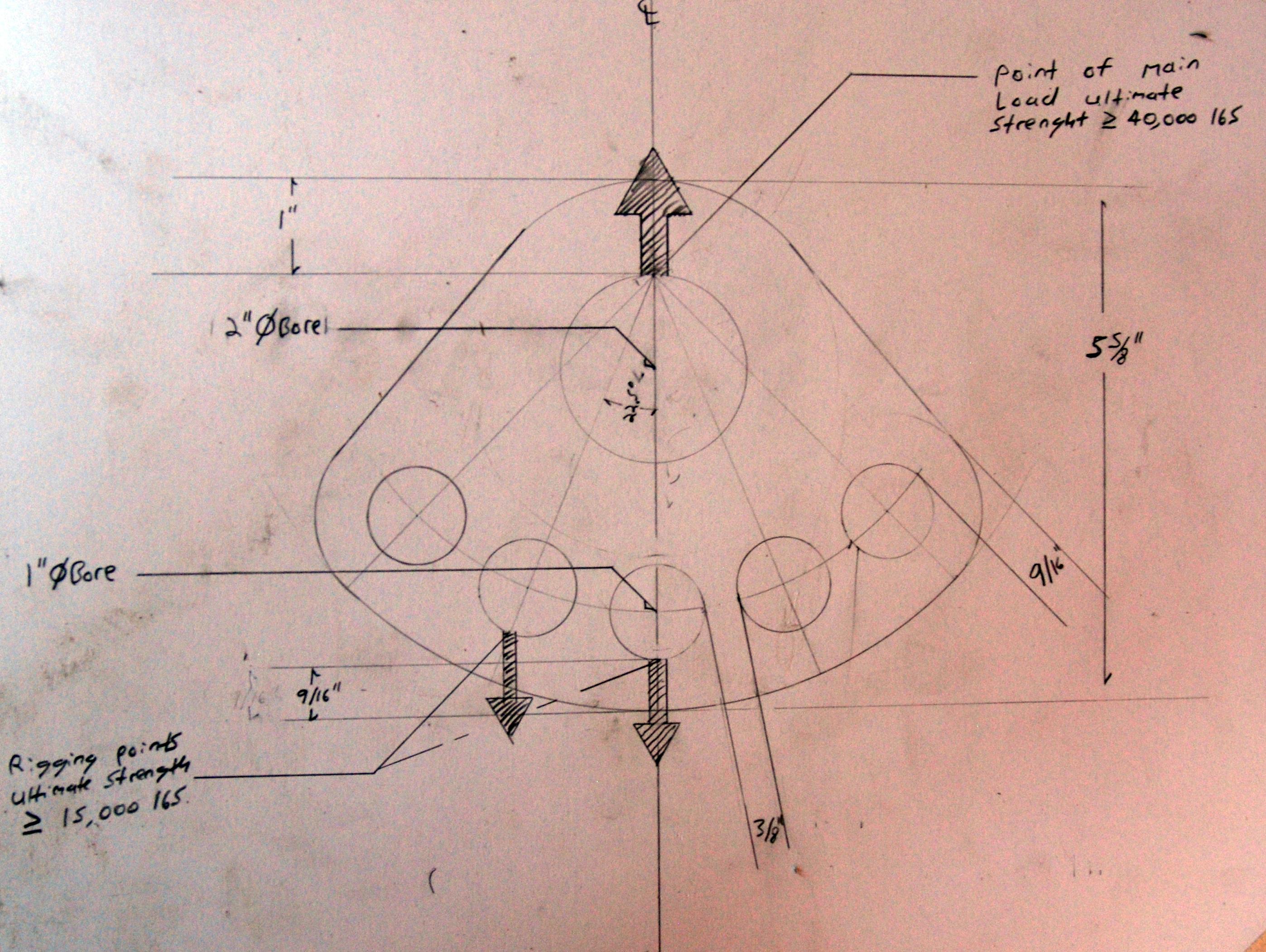 Body I M506 Wiring Diagram Beyond The
